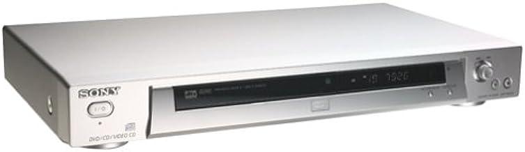 Suchergebnis Auf Für Dvd Player Sony
