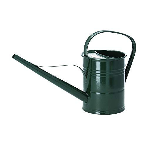 Plint Gießkanne Retro 1,5l Green dunkelgrün