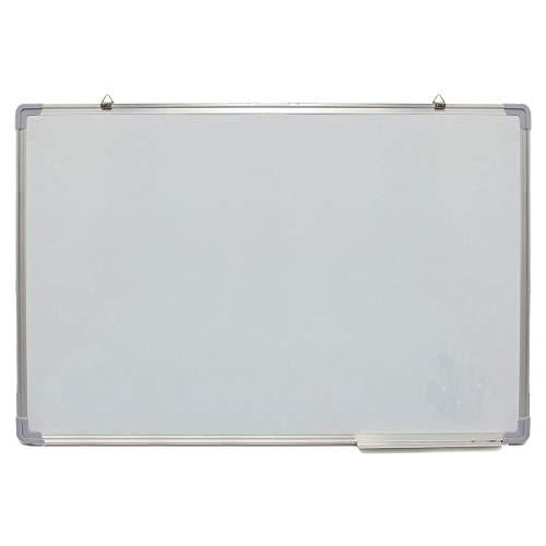 VIDOO Magnetische Dry Wipe Whiteboard Tragbare Office Schule Hinweis Zeichnung Board