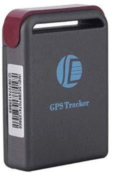 Mini GPS Tracker GSM GPRS Veículos Pessoas Animais Objetos Geo-fence Antifurto Escuta de voz Espião SOS APP
