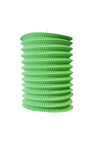 Lampion Vert