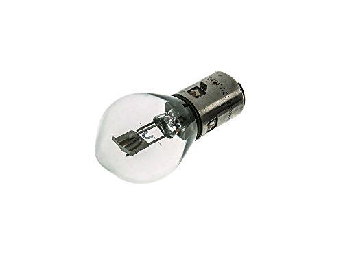 Preisvergleich Produktbild Wadoy biluxlampe 12 V 35 / 35 W ba20d