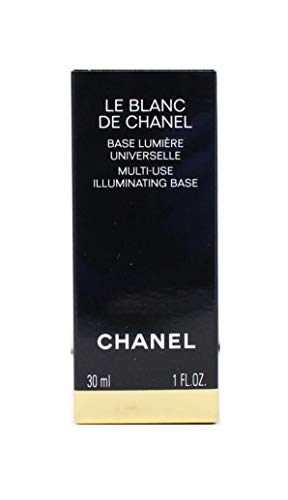 Chanel 3145891324006 Make-up-Finisher,
