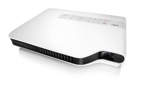 Casio XJ-A150 - Proyector, 3000 Lúmenes del ANSI, DLP, XGA (1024x768), 38.1/762 cm (15/300