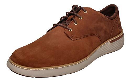 Timberland Sapatos A1TSH2121 T 43