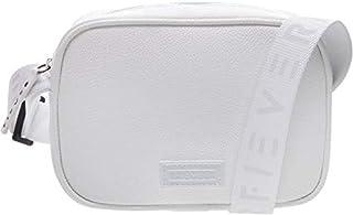 feaf604d3 Moda - Branco - Bolsas, Malas e Mochilas na Amazon.com.br