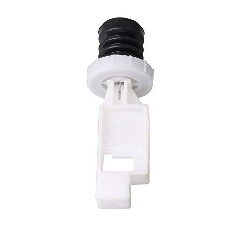 Véritable indesit outlet hose