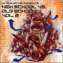 New School Vs Old School 2