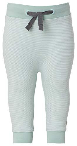 Noppies Vêtements Bébé Un Vêtements Enfant Unisex Pantalon Lot