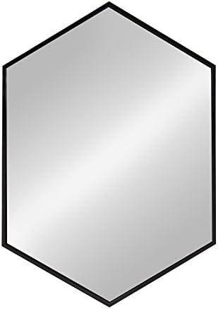 Top 10 Best hexagon mirror Reviews