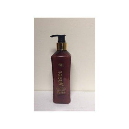Angel Hair Loss Ranking TOP14 Genseng Shampoo 2021