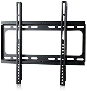 Monitor Stand from 32 to 60