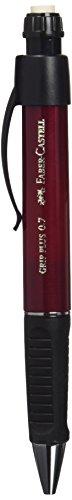 Faber-Castell - Set de portaminas,colores surtido,1 unidad