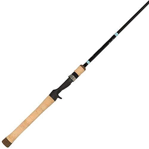 G Loomis Bass Rod - 2