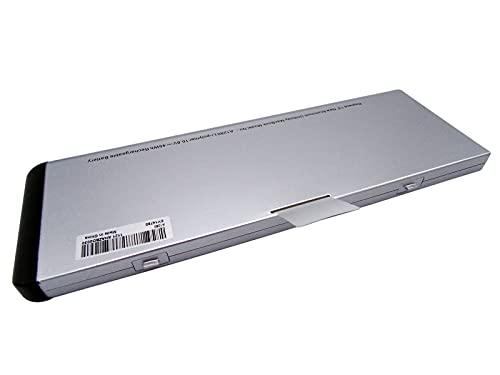 Reemplace Batería 10.8V 45Wh A1280 A1278 para Apple...