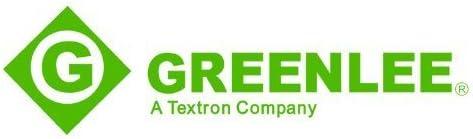 Greenlee Direct sale of manufacturer K2-1BGL CRIMPER by FC22-6 Recommended