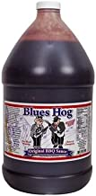 gallon bbq sauce