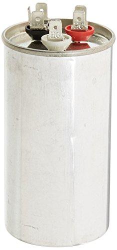 Frigidaire 5304472400 Air Conditioner Capacitor Unit