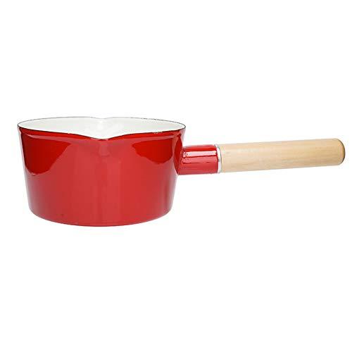 Cazos De Cocina Induccion Rosa cazos de cocina induccion  Marca HUSHUN