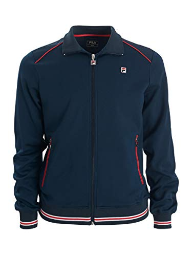 Fila Joe Men Trainingspak voor heren