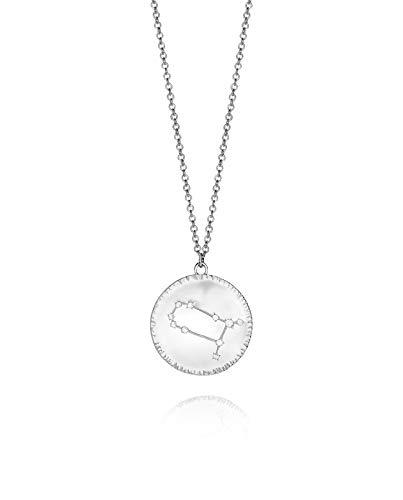 Viceroy Collar Jewels 61014C000-38G Signo Constelación de Géminis