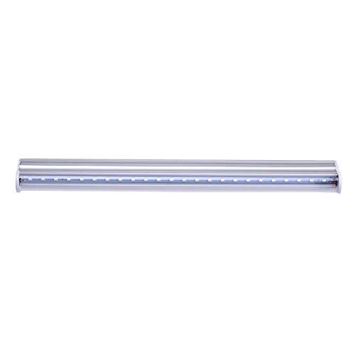UV De-sinfektionslampe KKmoon 300mm UV-Glühlampe Ozonst-erilisation Milben leuchtet keimtötende Lampe