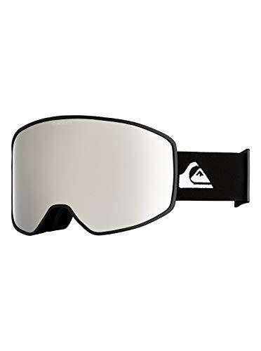 Quiksilver Storm Mirror - Snowboard/Ski Goggles - Snowboard-/Skibrille - Männer