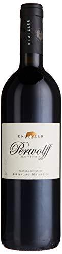 Krutzler Perwolff Blaufränkisch 2014 (1 x 0.75 l)