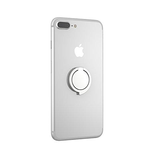 apple ka smartphone migliore guida acquisto