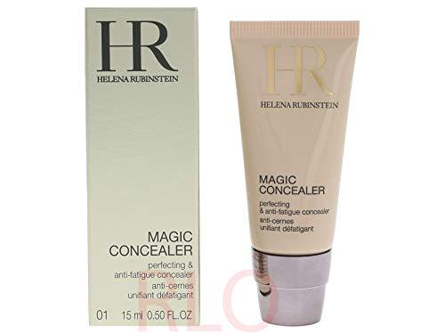 Helena Rubinstein -  Magic Concealer