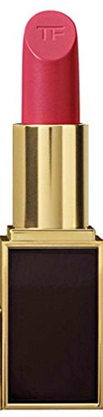 戸棚娘モードリントムフォード リップカラー # 08 フラミンゴ