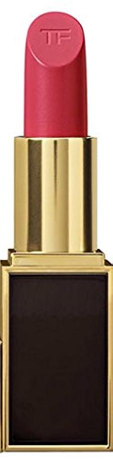 ピカリング柱静的トムフォード リップカラー # 08 フラミンゴ