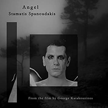 Angel (Music from the Film)