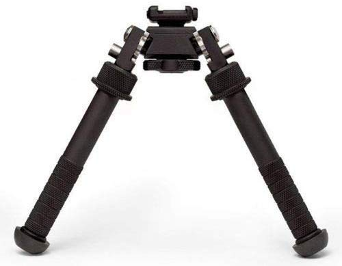 Hunting Explorer V8 Rifle Bipods Can Be Tilted 360 Degrees,...