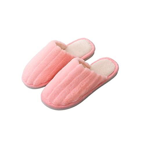 [ジーティアモ] スリッパ ルーム シューズ 無地 シンプル おしゃれ かわいい ふわふわ あったか 冷え 対策 レディース TA なめらか 室内 履き 滑り止め 柔軟 やわらかい さらり もこもこ ふわもこ あたたかい 暖かい かかとなし オシャレ ピン