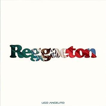 Reggaeton (Remix)