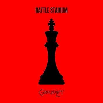 Battle Stadium