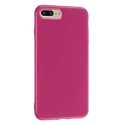 Iphone Rosa marca Redcolourful