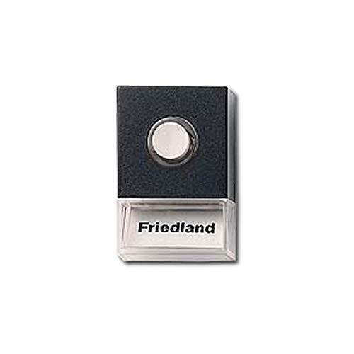 Friedland D723 Taster Pushlite
