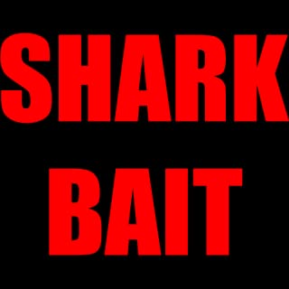 shark bait software