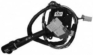 5 popular Standard Motor Products Switch Max 48% OFF DS-1250 Wiper