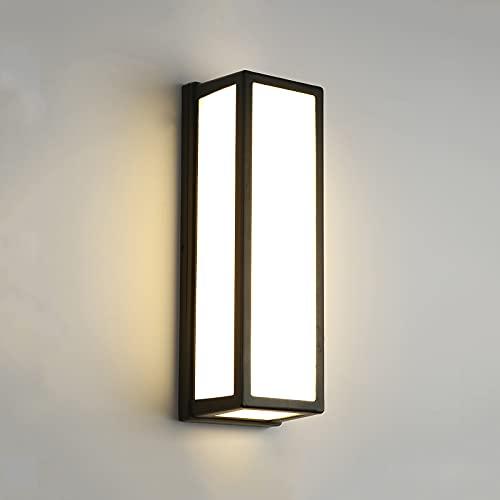 lamparas para porches fabricante rosysky