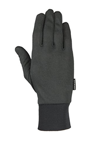 Seirus Innovation 2110 Deluxe Thermax Winter Cold Weather Glove Liner...
