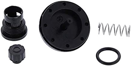 PORTER-CABLE OEM 5140198-73 Replacement Regulator rpr kit