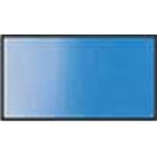 Tinta Óleo Gato Preto Premium 20 ml 1070 - Azul Hortência