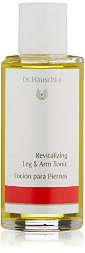 Dr. Hauschka Revitalizing Leg And Arm Tonic, 3.4 Fl Oz