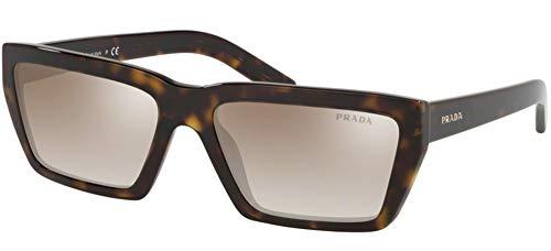 Prada Sonnenbrille (PR 04VS)