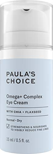 Paula s Choice Omega Complex Eye Cream product image