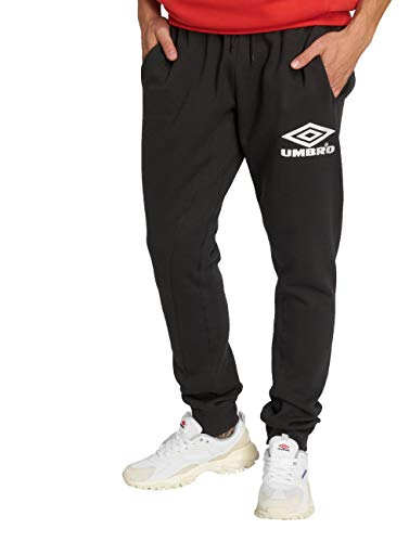 Umbro Classico Joggingbroek voor heren