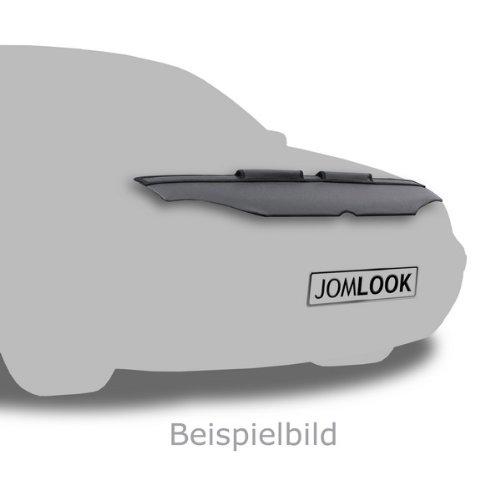 Neoplan Metroliner BVG Berlin - Modelauto - Kant-en-klaar model - Rietze 1:87 - Model exclusief uit de collectie